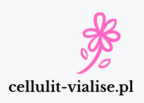 cellulit-vialise.pl