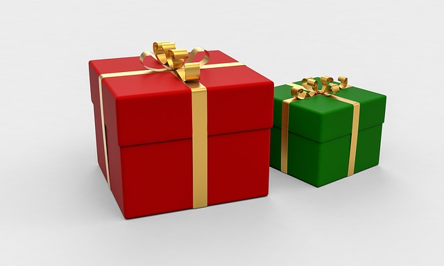 Czy dobry producent opakowań pomoże w stworzeniu prezentu idealnego?