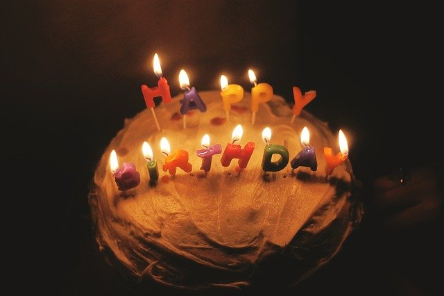 Pomysły na dekoracje na 18 urodziny