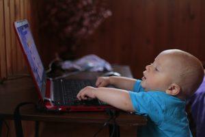 gry online dla dzieci