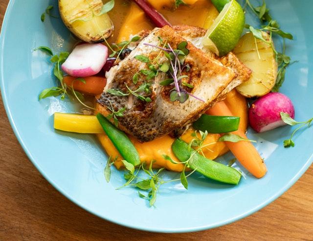 Dieta ketogeniczna - najczęstsze błędy