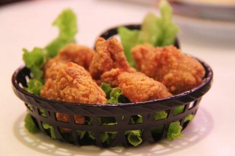 5 najlepszych marynat do pieczenia filetu z indyka